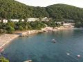 Adriatic 2*
