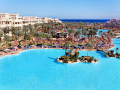 Albatros Palace Resort & Spa 5*