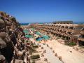Caves Beach Resort 5*