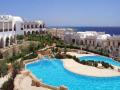 Cyrene Grand 5* (ex. Melia Sharm)