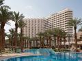David Dead Sea Resort 5*