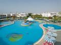 Dreams Beach Resort Sharm 5*