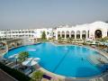 Dreams Vacation Resort Sharm 5*