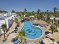 Hilton Sharm Fayrouz Resort 4*