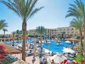 Hilton Sharm Sharks Bay 4*