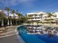 Monte Carlo Sharm Resort & Spa 5* (ex. The Ritz Carlton)