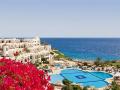 Movenpick Sharm Naama Bay 5*