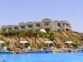 Noria Resort 4*