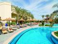 Panorama Bungalows Resort Hurghada 4*