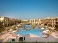 Rixos Sharm El Sheikh Resort 5*