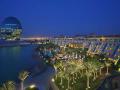 Al Raha Beach 5*