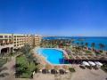 Moevenpick Resort Hurghada 5*