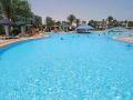 Riviera Plaza Abu Soma 4* (ex. Safaga Palace Resort)