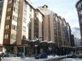 Andorra Center 4*