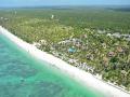 Breezes Beach Club 5* (Донгве)