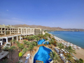 InterContinental Aqaba Resort 5*