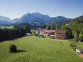Alpenhof 4*