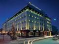 Santa Claus Hotel 4*