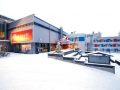 Santa Sport Institute 4*