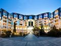 Grand Hotel Sava 4*