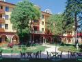 Estreya Palace 4*