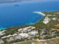 Bluesun Bol Resort Bonaca 3*
