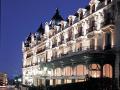 De Paris 4* De Luxe