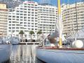Riviera Marriott Hotel La Porte 4*