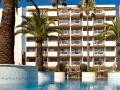 AC Hotel Ambassadeur Juan-les-Pins 5* (ex. Hotel Ambassadeur)