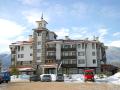 Astera Bansko Hotel & Spa 4*+