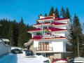 Elina Palace 4*