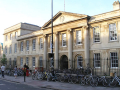 Regent Кембридж