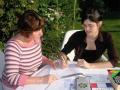 Regent Home Tuition: английский язык по-домашнему.