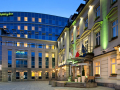 Holiday Inn Krakow City Center 5*