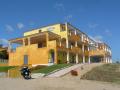 Abbaidda Hotel 3* (Валледория)