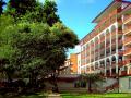 Estreya Residence 4*