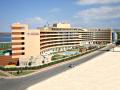 Grand Hotel Pomorie 5*