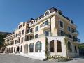 Villa Allegra App 3*