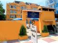 Concordia Plaza 3*