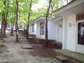 Villas Kedar 2*