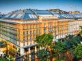 Ana Grand Hotel 5*