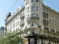 Astoria 4*