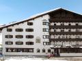 Arlberg 4*