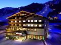 Tyrol 4*