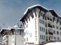 Monastery II 3*