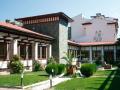 Orpheus Hotel & Spa 4*