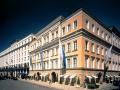 Bayerischer Hof 5*