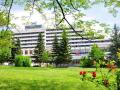 Interhotel Sandanski 4*