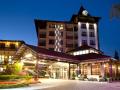 Grand Hotel Velingrad 4*