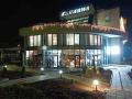 SPA Hotel Evridika 3*